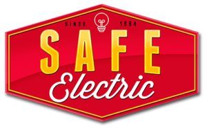 Safe Electric Ohio logo
