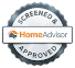 Safe Electric, LLC - Reviews on Home Advisor